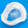 Silicone Rubber Overmolding